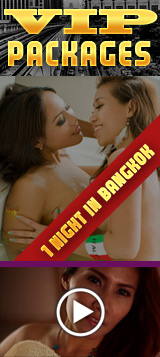 One night in bangkok porno