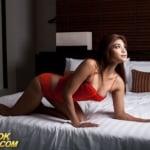 Maria-0618-(4)