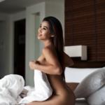 Julie_813 (1)
