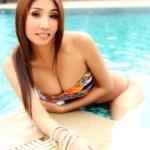 Stefanie_may13 (4)