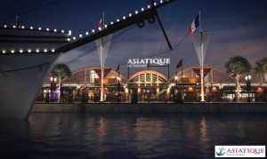 asiatique_shopping