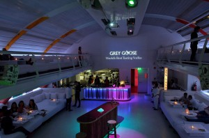 bed-superclub-sukhumvit11