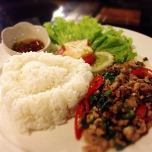 krapao_fried_rice