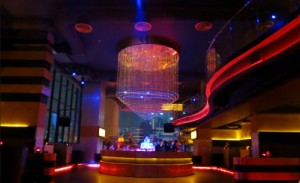 levels-nightclub-bangkok