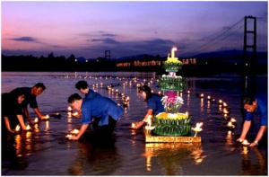 loykhrathong-bangkok