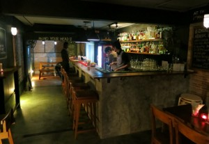 the-alchemist-bar-bangkok