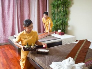 so thai spa bangkok