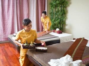 so thai spa bangkok