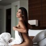 Julie-0618-(3)