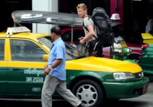 Myths Bangkok