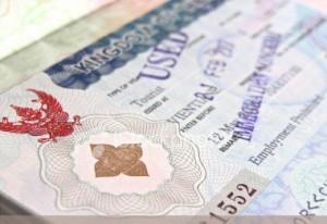 Thia Visa
