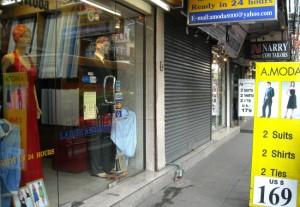 bangkok tailor 1