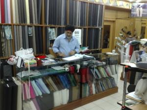 bangkok tailor 6