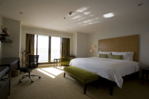 lebau room