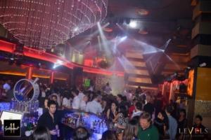 level-club-bangkok