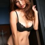 Bella (3)