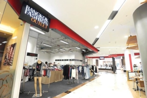 bangkok fashion outlet