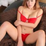 Amanda-0517-(1)